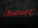 Amitie FC