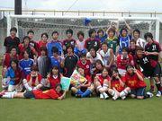 蹴球2日FC