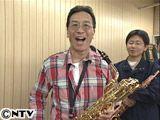 小田原Campus「吹奏楽サークル」