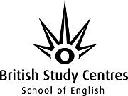 イギリス-ロンドン留学