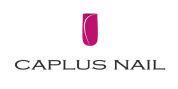 CAPLUS NAIL
