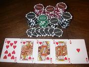 Okayama Poker Club