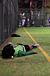 Futsal on Tuesday