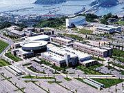 島根県立大学 東海・北陸支部