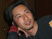 鈴木悠介のファンサイト