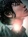 小野大輔◆貴方の歌声のトリコ◆