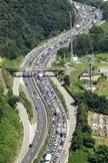 高速道路を運転するのが怖い
