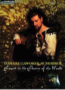 Tomasz Gaworek-Schodrok
