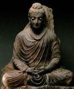 仏暦2523年生まれ