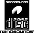 nanosounds