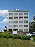 鶴岡高専物質工学科(19年入学)