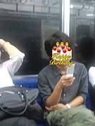 しりゅう生誕委員会〜2011〜