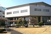東女体☆1995年卒業生
