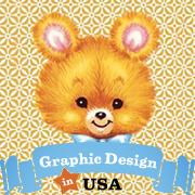 Graphic Design in USA