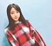 【STU48】瀧野由美子 [1期生]