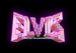 ELVIS LIVES 2006
