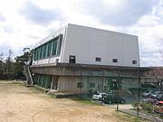鳥取北中 バスケ部♪
