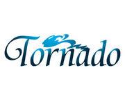 美容室Tornado