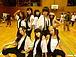 Soul Beat Crew☆JAZZ