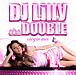 DJ.Lilly