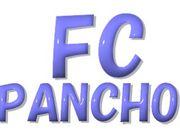 FC PANCHO