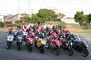 MV AGUSTA CLUB JAPAN+