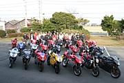 MV AGUSTA CLUB JAPAN+