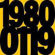 1980年1月19日生まれの人
