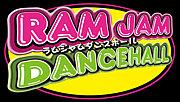 RAM JAM DANCEHALL