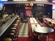ライブハウス LittleDarlin'横浜