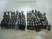 勝沼中学校98年卒