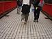 神戸大学キックボードサークル