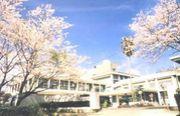 鹿児島県立財部高等学校