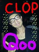 ☆Qoo@CLOP☆