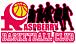 高槻RASPBERRY BASKETBALL CLUB