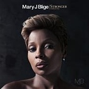 MARY J. BLIGE -Rainbow Space-