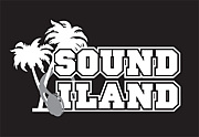 SOUND I LAND