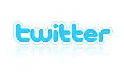 ★Twitter/友達を増やそうの会★