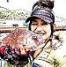 海釣り釣果レポート 関東