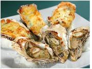 ★牡蠣、好きですか?