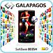 【ガラパゴス】GALAPAGOS 003SH