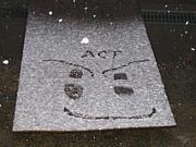 山形大学農業サークル「ACT」