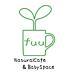 cafe fuu(フー)