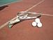 北京ソフトテニス部
