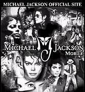 マイケルジャクソンの追跡!