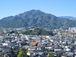 好きです!「南信州飯田」