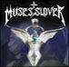 MUSES SLOVER
