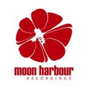 Moon Harbour Recordings