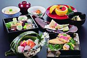 日本料理・和食が好き!