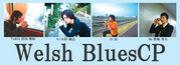 Welsh BluesCP